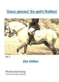 reitsport zubehör, reiten lernen, reiten, reiten onlineshop, Pferdebücher