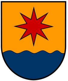Schlüsseldienst Hochburg