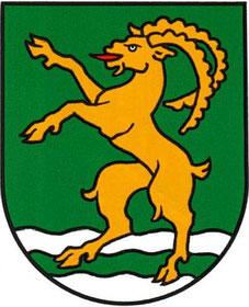 Schlüsseldienst Altenfelden