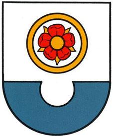 Schlüsseldienst Brunnenthal