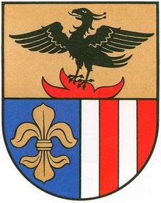 Schlüsseldienst Attnang Puchheim