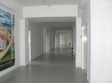 Büro Bsp. 2
