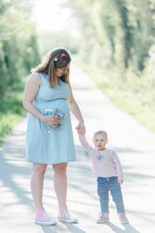 Klasssiche Homöopathie für Mütter in Belastungssituationen