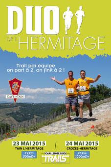 Duo hermitage 2015