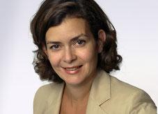 Nicole Loeb Furrer führt die Warenhauskette in fünfter Generation.