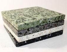 graniglia di marmo