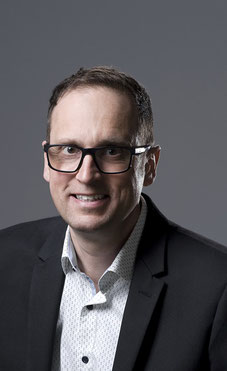 Marcus Schlosser, Steuerberater