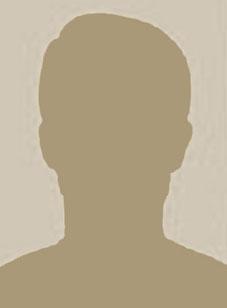 Eva-Maria Ott, Steuerfachwirtin