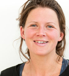 Sabine Helmberger, Lehrervertreterin AHS Salzburg
