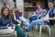 Foto: Junge Medien Thüringen