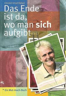 mut-mach-buch.de