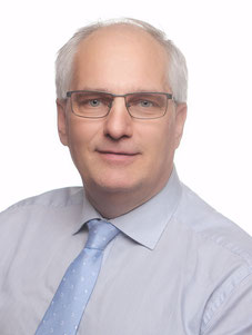 Andreas Hansel