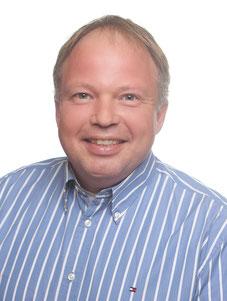 Michael Lampe