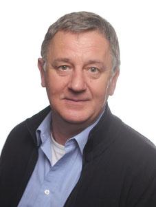 Klaus Rump