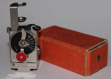 Leica Oder Zeiss Entfernungsmesser : Zeiss ikon selbstauslöser online
