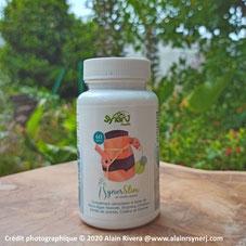 Synerslim perdre du poids nouveauté synerj health