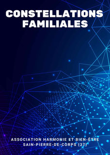 atelier de Constellations Familiales avec christine videgrain