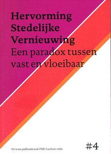 vakboek maken en managementboek maken