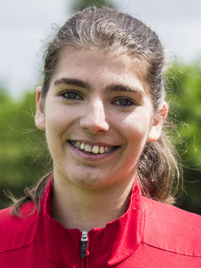 Britta Kebschull, LG Sieg 2016
