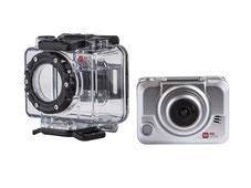 Monoprice MHD Sport Wifi - sport camera manuals