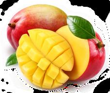 Mango: il frutto esotico ricco di proprietà e benefici per la salute