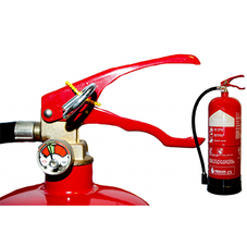 recarga de extintores precio, ecarga de extintores, llenado de extinguidores, recarga de extintores de co2, empresas de extintores, mantenimiento de extinguidores precio, recarga de extintor de polvo, servico de mantenimiento y recarga a extintores