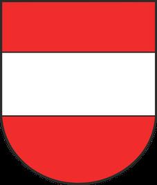 Schlüsseldienst Freistadt