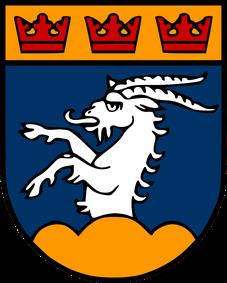 Schlüsseldienst Esternberg