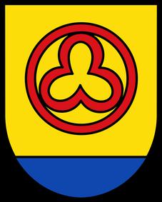 Schlüsseldienst Heiligenberg