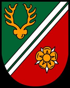 Schlüsseldienst Engerwitzdorf