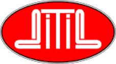 DITIB - Logo
