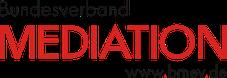 Mediation, Konfliktberatung, Teamkonflikt, Streitbeilegung, Leif Heppner, Teamentwicklung, Konflikt,