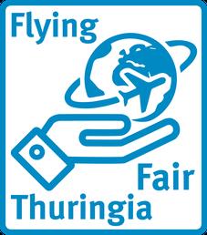 Flying Fair; LEG Thüringen