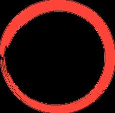 das Wu Chi - der leere Kreis