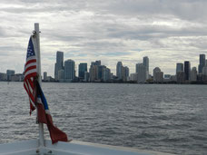 Blog USA 2013 - Orlando, Naples, Key West & Miami