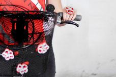 Neonon Fahrrad Accessoires