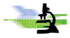 Claude Gonon Microscopie