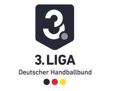 Mit dabei 1. Damen des TuS Blau-Weiß Königsdorf  in der Saison 2021-2022  Viel Erfolg! Spielplan - ein klick aufs Logo.