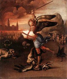 http://www.louvre.fr/en/oeuvre-notices/saint-michael-overwhelming-demon