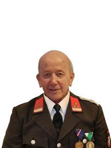 Freiwillige Feuerwehr Palfau - HLM Johann Hirtenlehner