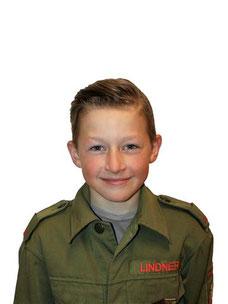 Freiwillige Feuerwehr Palfau - Fabian Lindner