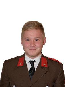 Freiwillige Feuerwehr Palfau - FM Florian Lindner