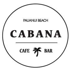 cabana bar pauanui