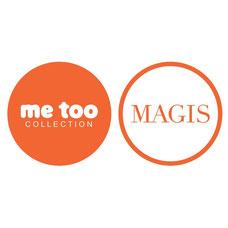 Chantal Bavaud,  Aarau, Schweizer Design,  Product Design, Produkt Design, Magis, Magis me too collection, Philippe Starck, Kindermöbel, Design für Kinder, Hund, stylepark
