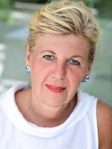 Cornelia Weninger-Wurm - alternative Medizin