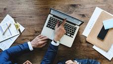 Construire son mémoire technique en marché public
