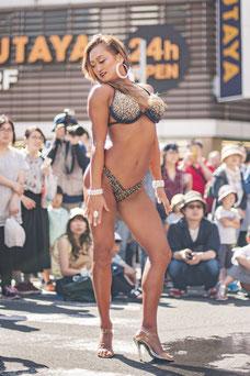 ダイエットカウンセリング yoppycolor 北広島市 札幌 食事療法 心のケア カウンセリング アドバイス エクササイズ ビキニフィットネス