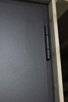 Inotherm Haustüren online kaufen