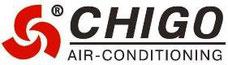 Кондиционеры CHIGO (Чиго)