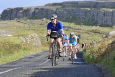 アイルランド スポーツ 自転車 サイクリング